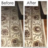 Lone Star Carpet Care - Rug Cleaning in San Antonio, TX ...