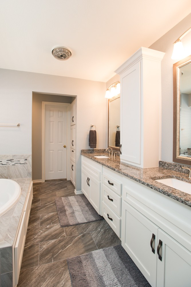 price for bathroom remodeling