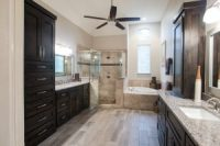 Kitchen & Bath Remodeling Colleyville | LoneStar Design Build