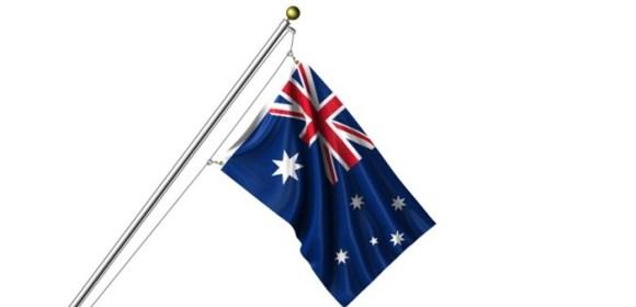 What Happened When in Australian History?