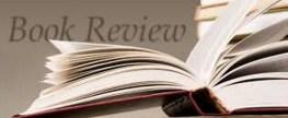 Book Review: Black Widow, Australia's First Female Serial Killer