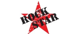 Vote Now for Your Favourite Rockstar Genealogists