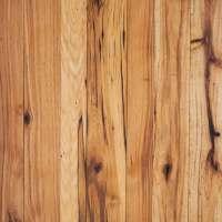 Longleaf Lumber - Reclaimed Hickory Flooring