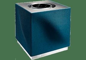 Naim Muso wireless music system
