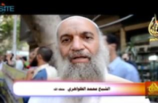 http://www.longwarjournal.org/images/Mohammed-Zawahiri-Cairo-Embassy-Faroq-Video.jpg