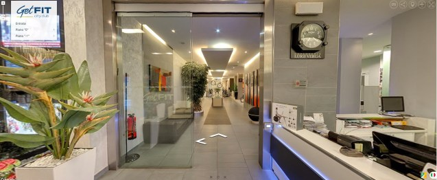 Tour_Virtuale_-_GetFIT_City_Club__Palestra_Milano_Via_Falcone_5