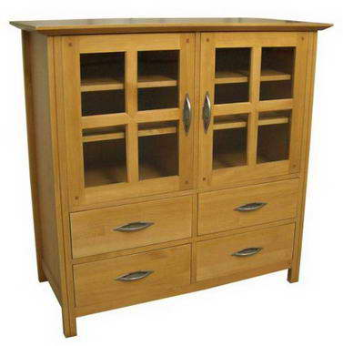 Quality Furniture At Low Prices