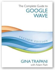 Google Wave Guide
