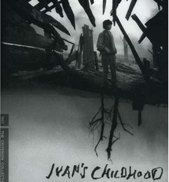 Ivans-Childhood-Criterion
