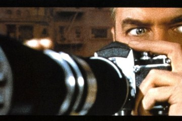 rear_window_ver3_xlg