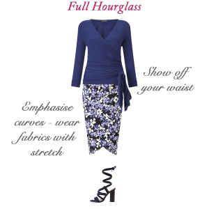 How to Wear – Your Best Skirt Shape