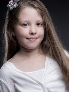 Olivia_Stein1