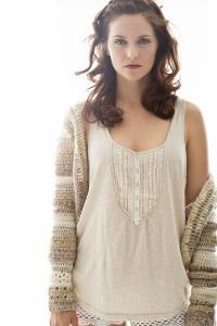 Erin Brehm6