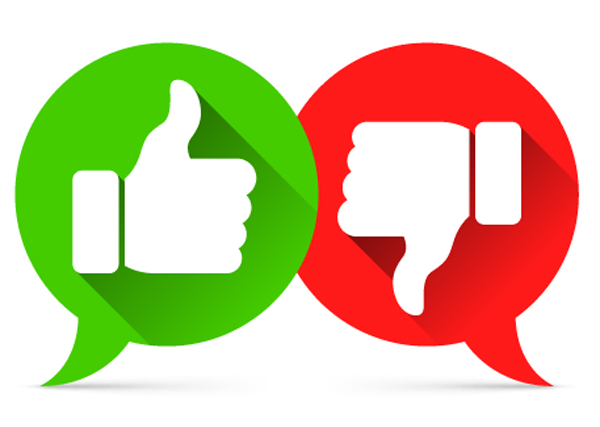 Public Service Employee survey why you should participate - employee survey
