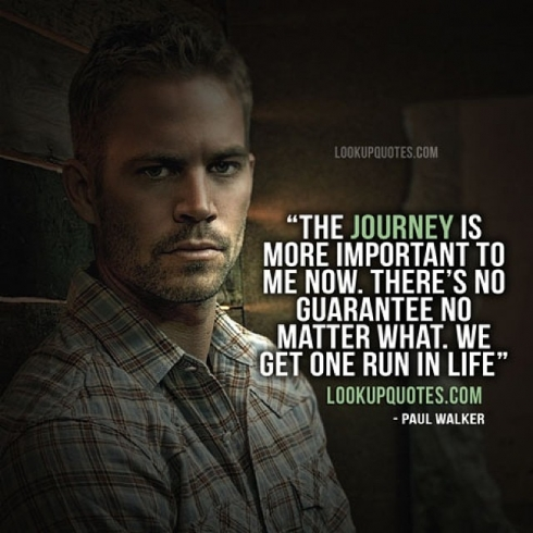 Fast And Furious 4 Cars Wallpapers Paul Walker Quotes Quotesgram