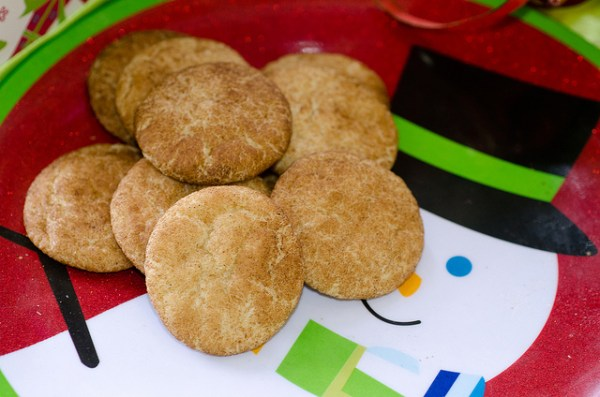 DelightfulPastries_Snickerdoodles