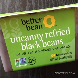 betterbeanrefriedblackbean3