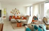 40 Chic Beach House Interior Design Ideas - Loombrand