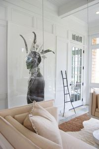 35 Exotic African Style Ideas For Your Home - Loombrand