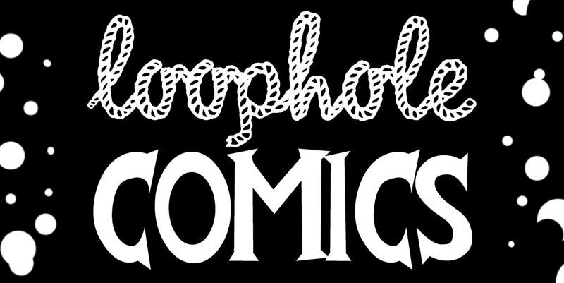 cropped-loopholelogo-bannertest