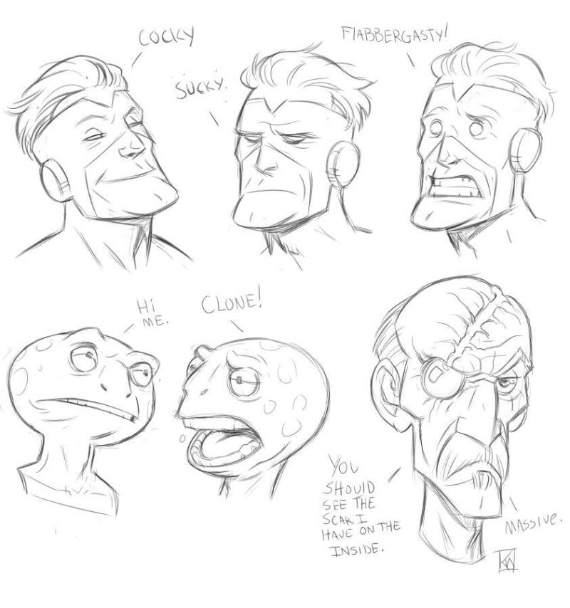 Adamant_CharacterSketches_KRWhalen