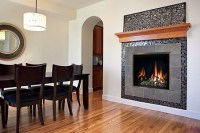 Download free software Installing Fireplace In Existing ...
