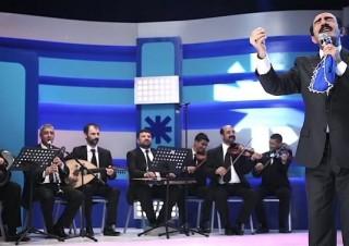 Finansbank – Esnafın Derdini Mustafa Keser – Doğum Günü