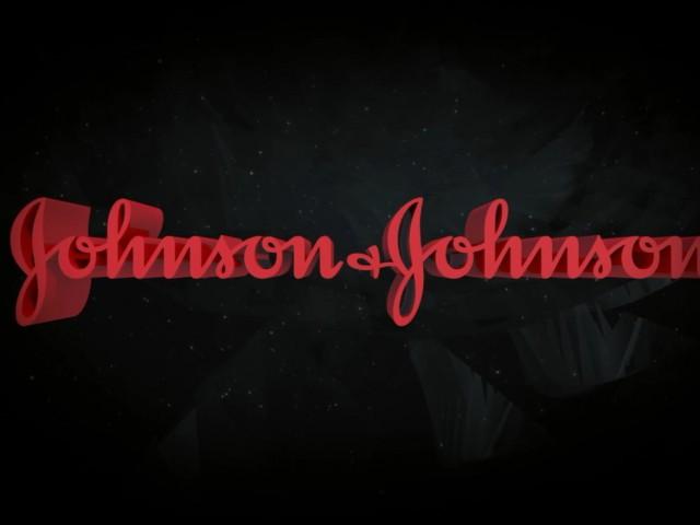Johnson & Johnson | Ethicon – Hologram