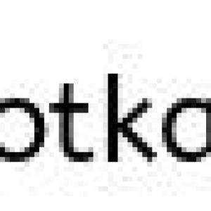 Nearbuy Refer and Earn Loot