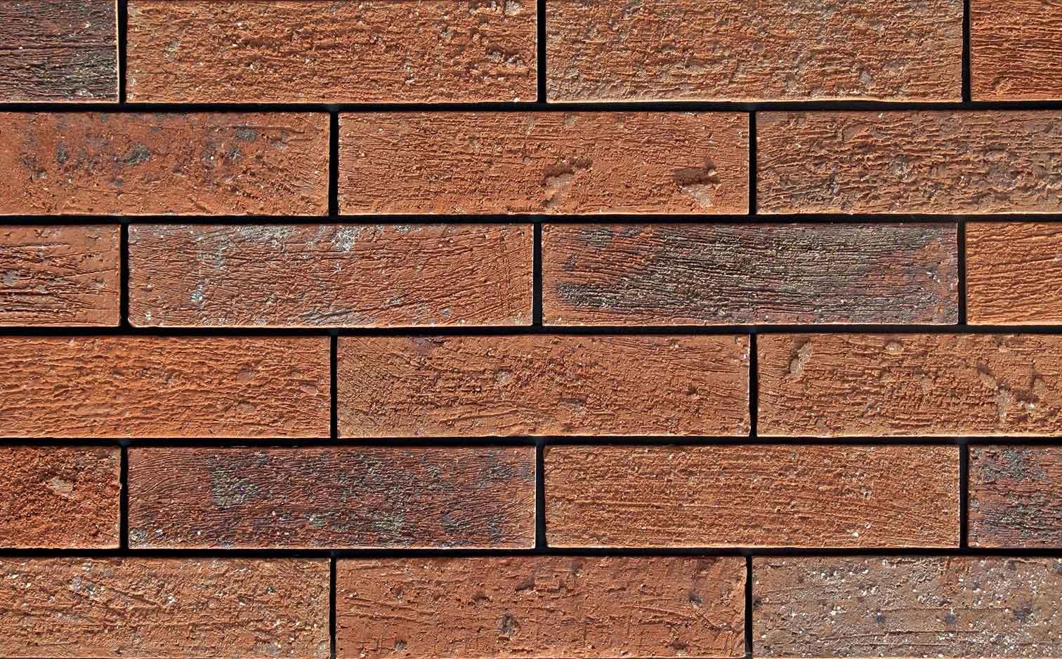 Clay Tile Wall Brick Wxs6321 Lopo China Terracotta Facade