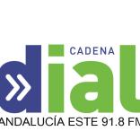 Cadena Dial Andalucía Este, la emisora de radio más escuchada en la comarca