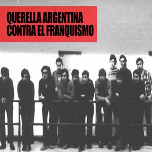Querella Argentina