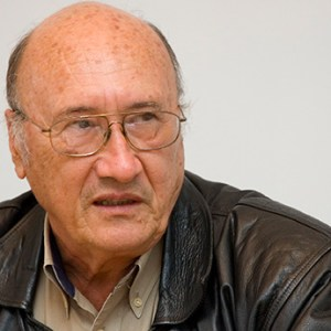 Giorgio Trucchi