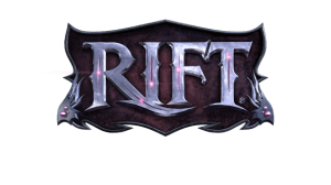 Rift MMO by Trion