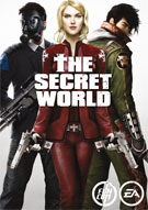 The Secret World Review