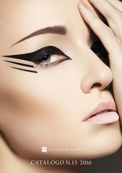 catalogo_makeup_13_01