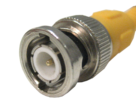 Analog Camera Cables and Connectors Lorex