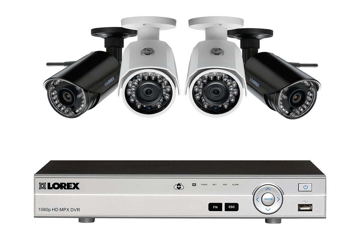 100 Wiring Diagram Security Camera – Lorex Camera Wiring Diagram