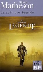 je_suis_une _legende