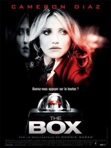 the-box-1-225x300