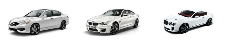 would you like a honda economy bmw premium or a bentley luxury. Cars Review. Best American Auto & Cars Review