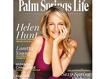Celebrity-Los-Angeles-Interior-Designer-Lori-Dennis-Palm-Springs-Life-0