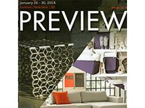 Los-Angeles-Celebrity-Interior-Designer-Lori-Dennis-Las-Vegas-Market-Preview-AD-winter2014