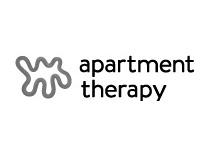 Apartment-Therapy-Lori-Dennis-Cover-1mp