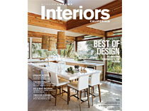 Modern-Luxury-Interiors-California-Cover-Winter-Spring-2016-1mp