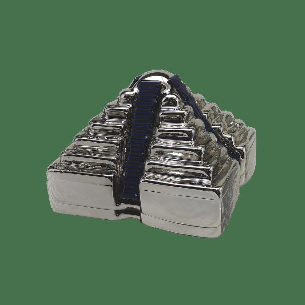 Aztec-Ziggurat-4