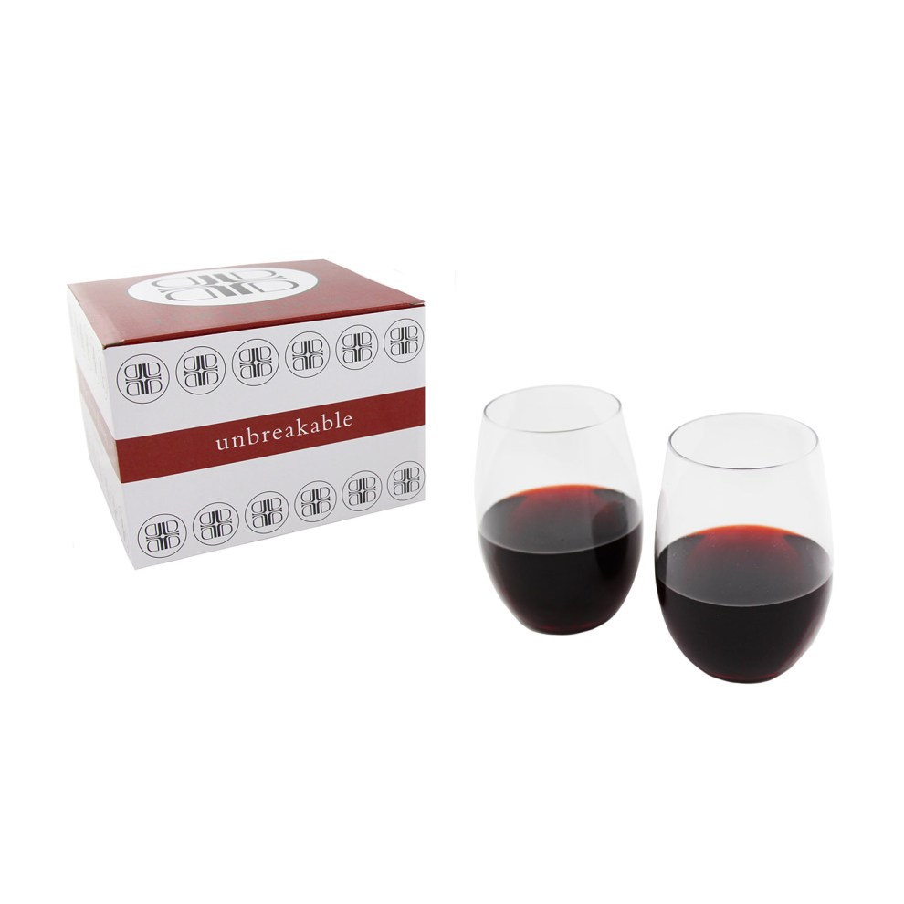 box_with_red_wine_Lori_Dennis_Home_Unbreakable_Glasses-lo-res-1