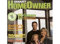 Celebrity-Los-Angeles-Interior-Designer-Lori-Dennis-Smart-Homeowner-Magazine-0