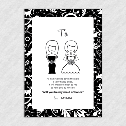 Wedding Cards  LB designs, Printable Invitations, Greeting Cards