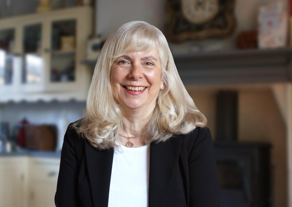 Lorraine M Newman